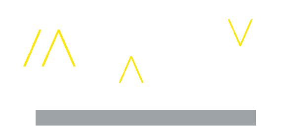 yellow mountain marketing high performance marketing